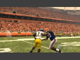 NCAA Football 09 Screenshot #1151 for Xbox 360 - Click to view