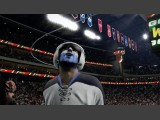 NHL 17 Screenshot #43 for PS4 - Click to view