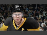 NHL 17 Screenshot #49 for PS4 - Click to view