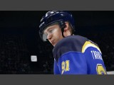 NHL 17 Screenshot #51 for PS4 - Click to view