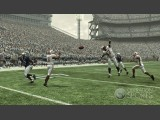 NCAA Football 09 Screenshot #1152 for Xbox 360 - Click to view