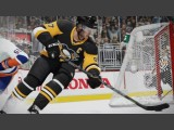 NHL 17 Screenshot #55 for PS4 - Click to view