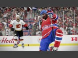 NHL 17 Screenshot #56 for PS4 - Click to view