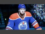 NHL 17 Screenshot #16 for Xbox One - Click to view