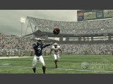 NCAA Football 09 Screenshot #1153 for Xbox 360 - Click to view
