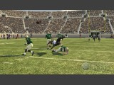 NCAA Football 09 Screenshot #1154 for Xbox 360 - Click to view