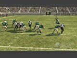 NCAA Football 09 Screenshot #1155 for Xbox 360 - Click to view