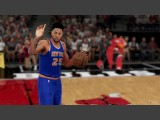 NBA 2K16 Screenshot #551 for PS4 - Click to view