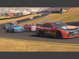 NASCAR Heat Evolution Screenshot #4 for PS4 - Click to view