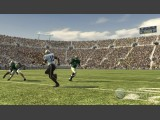 NCAA Football 09 Screenshot #1156 for Xbox 360 - Click to view