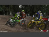 MXGP 2 Screenshot #1 for PS4 - Click to view