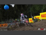 MXGP 2 Screenshot #2 for PS4 - Click to view