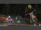 MXGP 2 Screenshot #5 for PS4 - Click to view
