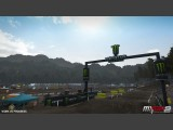 MXGP 2 Screenshot #6 for PS4 - Click to view