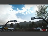MXGP 2 Screenshot #7 for PS4 - Click to view