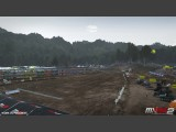 MXGP 2 Screenshot #9 for PS4 - Click to view