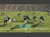 NCAA Football 09 Screenshot #1157 for Xbox 360 - Click to view