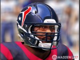 Madden NFL 17 Screenshot #127 for PS4 - Click to view