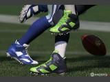 Madden NFL 17 Screenshot #137 for PS4 - Click to view