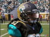 Madden NFL 17 Screenshot #89 for Xbox One - Click to view
