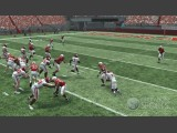 NCAA Football 09 Screenshot #1160 for Xbox 360 - Click to view