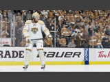 NHL 17 Screenshot #62 for PS4 - Click to view