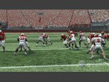 NCAA Football 09 Screenshot #1161 for Xbox 360 - Click to view