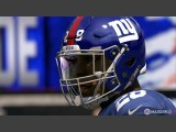 Madden NFL 17 Screenshot #146 for PS4 - Click to view