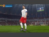 PES 2016 Screenshot #68 for PS4 - Click to view