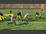 NCAA Football 09 Screenshot #1162 for Xbox 360 - Click to view