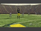 NCAA Football 09 Screenshot #1163 for Xbox 360 - Click to view