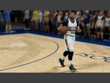 NBA 2K16 Screenshot #561 for PS4 - Click to view