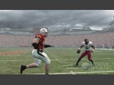 NCAA Football 09 Screenshot #1166 for Xbox 360 - Click to view