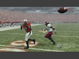 NCAA Football 09 Screenshot #1167 for Xbox 360 - Click to view
