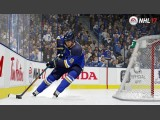 NHL 17 Screenshot #66 for PS4 - Click to view