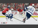 NHL 17 Screenshot #67 for PS4 - Click to view