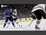 NHL 17 Screenshot #69 for PS4 - Click to view