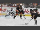 NHL 17 Screenshot #70 for PS4 - Click to view