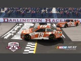 NASCAR Heat Evolution Screenshot #7 for PS4 - Click to view