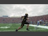 NCAA Football 09 Screenshot #1170 for Xbox 360 - Click to view
