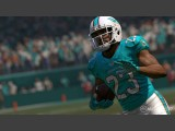 Madden NFL 17 Screenshot #152 for PS4 - Click to view