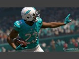 Madden NFL 17 Screenshot #153 for PS4 - Click to view