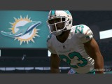 Madden NFL 17 Screenshot #154 for PS4 - Click to view