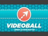 VideoBall Screenshot #1 for PS4 - Click to view