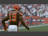 Madden NFL 17 Screenshot #113 for Xbox One - Click to view