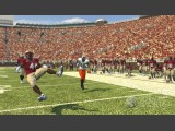 NCAA Football 09 Screenshot #1175 for Xbox 360 - Click to view
