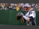 Madden NFL 17 Screenshot #168 for PS4 - Click to view