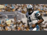 Madden NFL 17 Screenshot #169 for PS4 - Click to view