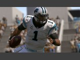 Madden NFL 17 Screenshot #172 for PS4 - Click to view