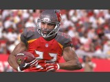 Madden NFL 17 Screenshot #173 for PS4 - Click to view